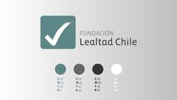 Galería_F.Lealtad-02