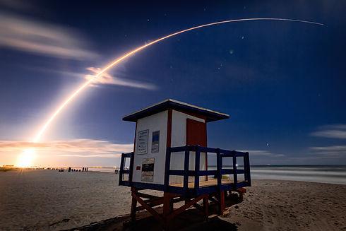 86313678-solar_orbiter_streak (2).jpg