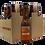 Thumbnail: Apricot Wheat Ale
