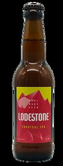 Bottels IPA.png