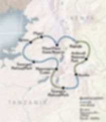 Sig-Great-Migration-Safari-map-2020-by-A