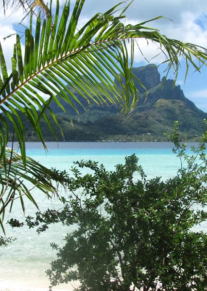 Bora Bora (12)