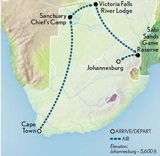Tailor-Made-Southern-Africa-Grand-Safari