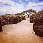 Maasai village..jpg