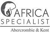 AK Africa Specialist Gray.jpg