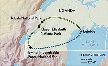 Signature-Uganda-A&K.jpg