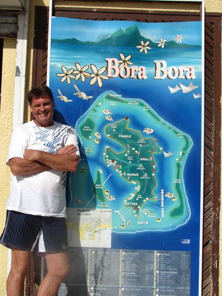 Bora Bora (25)