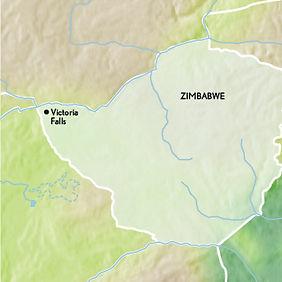 TM_Victoria Falls Map-A&K.jpg