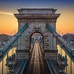 Budapest, Hungary - The world famous Sze