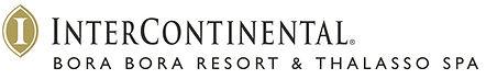 InterContinental Bora Bora Resort & Thalasso Spa