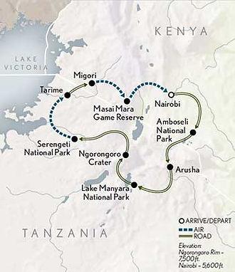 Kenya-and-Tanzania-Wildlife-Safar-Map-20
