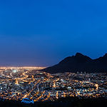 Cape Town At Night.jpg