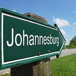 JOHANNESBERG road sign.jpg
