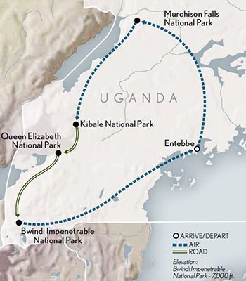 Uganda-Gorillas-and-Beyond-A&K.jpg