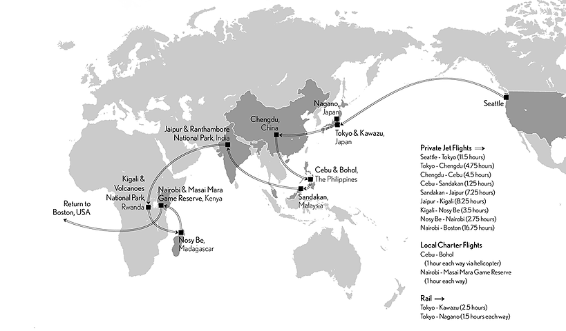 2020-PJ-ATW-Wildlife-Map-A&K.png
