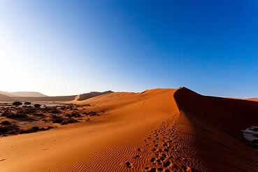 Sand Dunes At Sossusvlei, Namibia.jpg