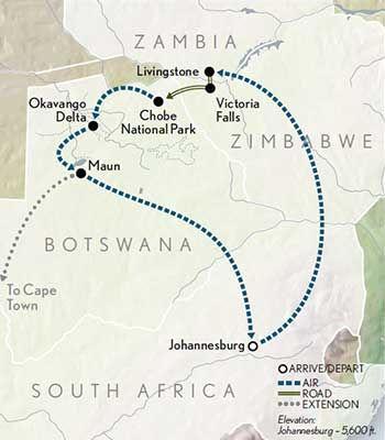 Botswana-Safari-in-Style-2020-A&K.jpg