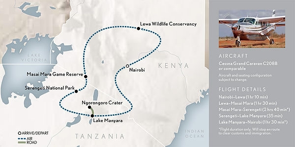 Wings Over East Africa.jpg