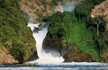 Murchison  Falls..jpg