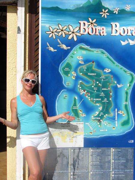 Bora Bora (26)