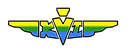 KVI Travel Logo.png