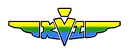 KVI Travel Logo.png