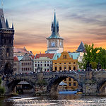 Charles Bridge in Prague.jpg