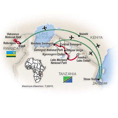 Tanzania, Zanzibar & Rwanda by Tauck.jpg