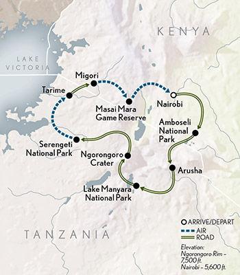 Sig-Kenya-Tanzania-map-2020-by-A&K.jpg