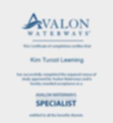 Avalon Waterways Specialist.jpg