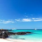 Bacha Beach In Galapagos Islands.jpg