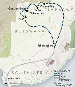 Southern-Africa-Safari-by-River-and-Rail