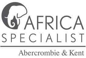 Abercrombie & Kent Africa Specialist