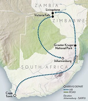 Sig_South_Africa_Victoria_Falls_map_A&K.