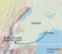 Uganda-Bwindi-Map.jpg