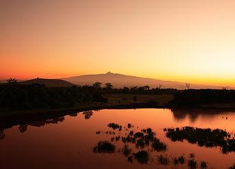 Sunrise Mount Kenya.jpg