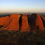 Uluru-Kata Tjuta National Park.jpg