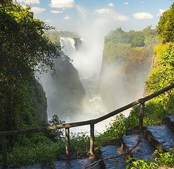 Victoria Falls Devils Cataract.jpg