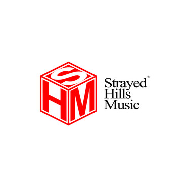 HQ Logo Wix Music.jpg