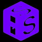 Strayed Hills Logo NO BG Purple.png