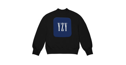YZY GAP 1.jpg
