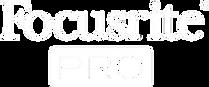 487-4876363_focusrite-focusrite-logo-png