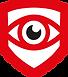 SITE-SECURITY Logo