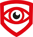 SITE-SECURITY Logo
