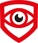SiteSecurity_Ikon.png