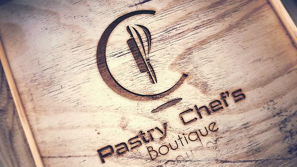 pastry chef gravure.jpg