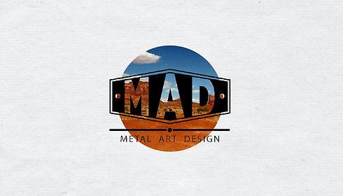 MAD-LOGO-FOND-RICAIN.jpg
