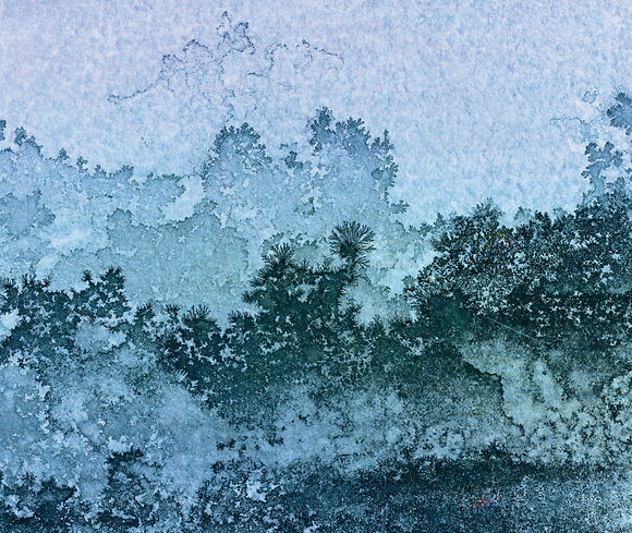 fond bleu aquarelle.jpg