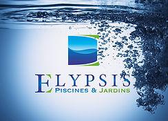 logo elypsis.jpg