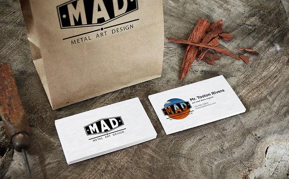 MAD CARD VISITE.jpg